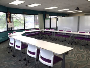 NUNS AND CANS Conference Room